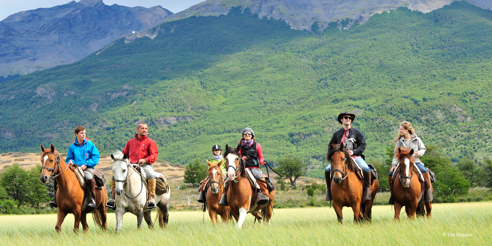 patagonia-horse-back-riding-chile